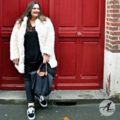 bloggercurve